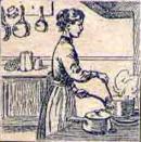 Photo de les-recette-cuisinne