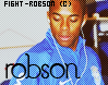 fight-robson