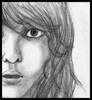 Photo de Caro-Is-Drawing