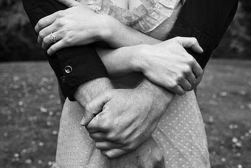 l'union fait l'amour
