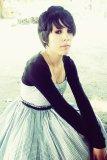 Photo de x-laulau-VIP-x3