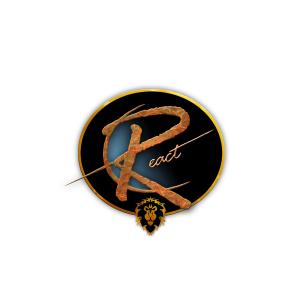 Nouveau logo!