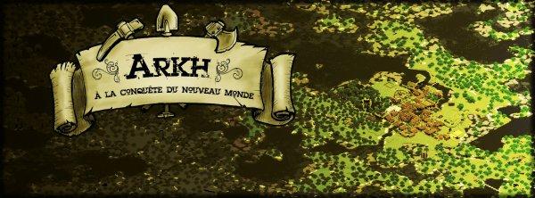 New Arkh