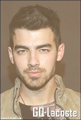 06.02.2011 : Joe & Nick partent pour Dallas + Soirées du Superbowl