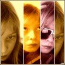 Photo de oO--MllxMargot--Oo
