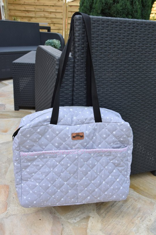 Un sac particulier :-)