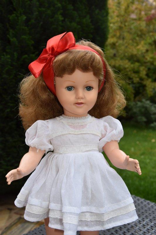 Brigitte - Raynal
