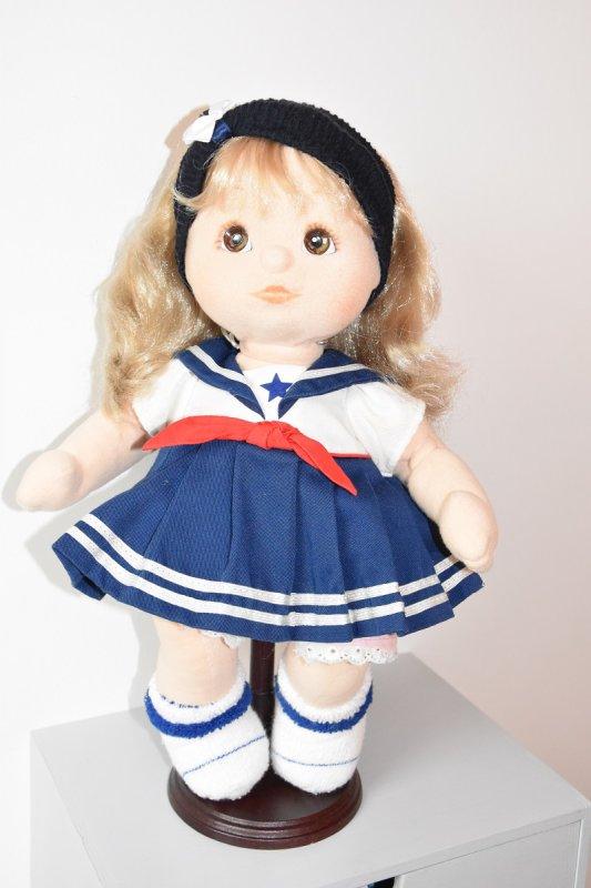 My Child - Mattel