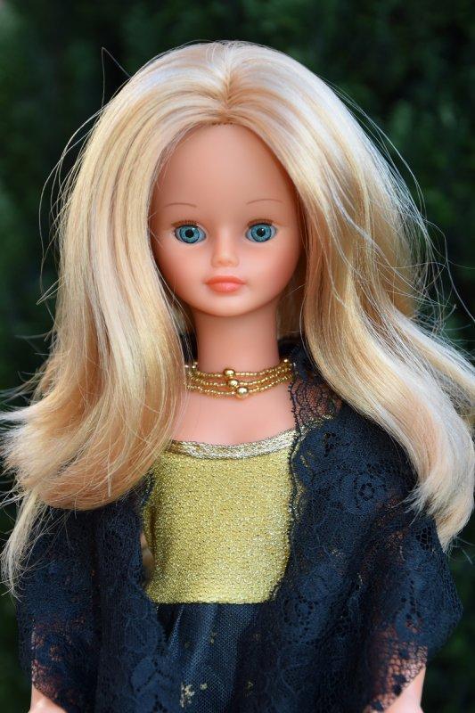 Cathie - Gigi 1979