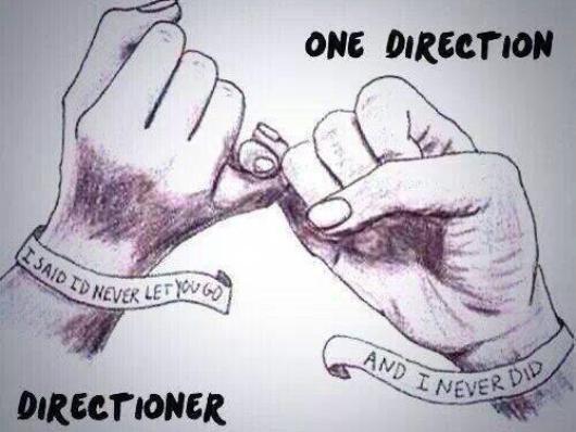 directioner  forever ♥♥