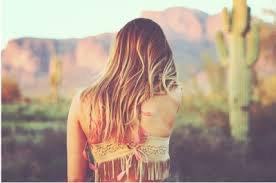 on dit souvent si il t'aime il reviendra,mais si il t'aime il ne part pas...