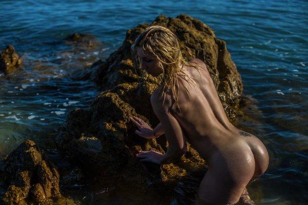 Photographe Céline Russo