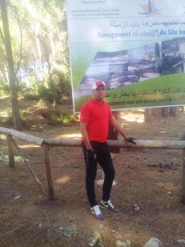 ASCM,Cyclotourisme N°1 au Maroc.La sortie : :Moulay Driss Zerhoun et la région..80km(7&8nov2015) ^^