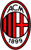 Association-Calcio-Milan