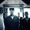♥♥♥ System Of A Down ♥♥♥