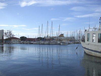 Reduction petit bateau frais port code promo chaussures amazon fr - Code amazon frais de port ...