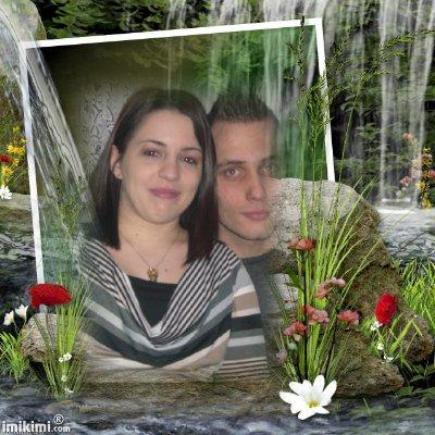 jp et sa femme