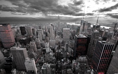 Jay-Z Ft Lil Wayne - Hello Brooklyn 2.0 (O.G Production Remix)  (2011)