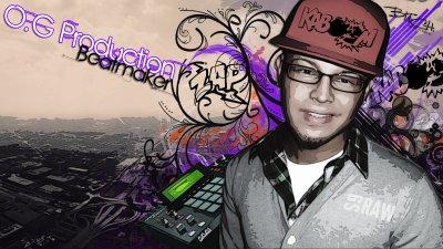 Pit Bull feat. Lil Jon - Toma (O.G Production Remix)  (2011)
