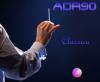 ADR90 - Classico
