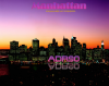 ADR90 - Manhattan (Radio Edit)