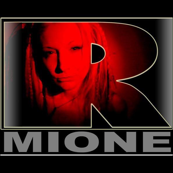 R-Mione sur ADR90 et ses amis.