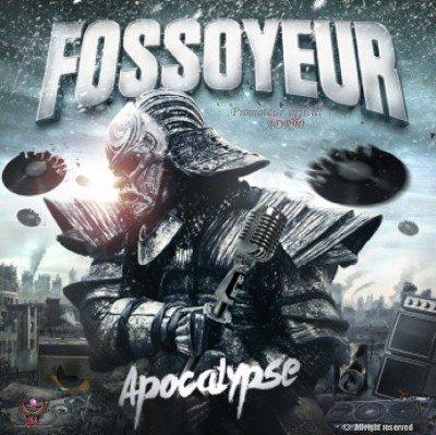 Fossoyeur, Le retour.