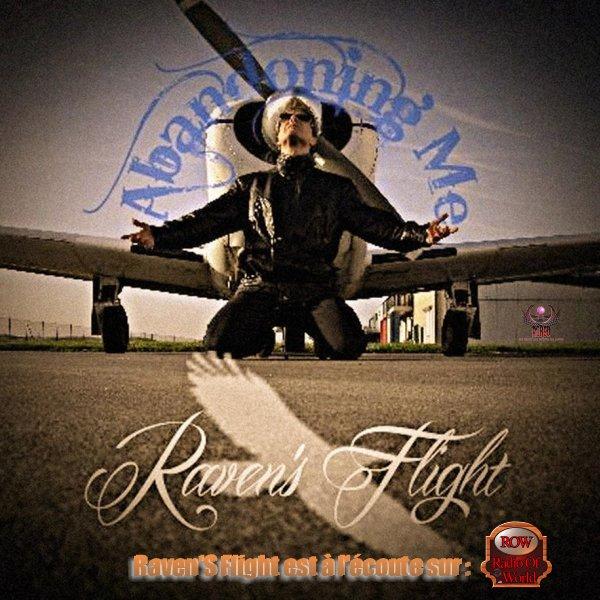 Raven'S Flight sur Radio Of World