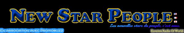 Jero Sunjata sur Radio Of World