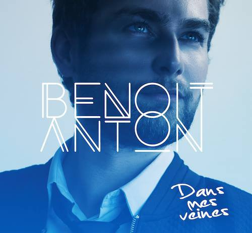 Benoit Anton sur ADR90 et ses amis.