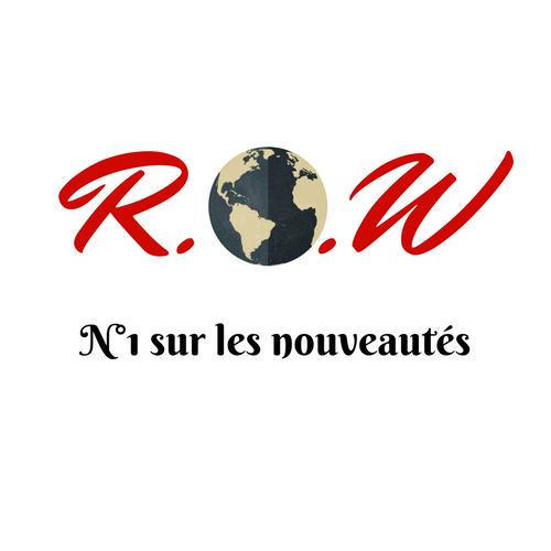 R.O.W