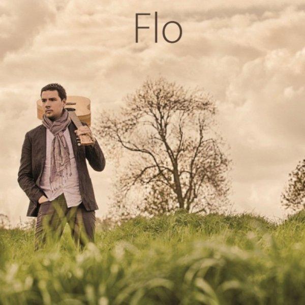 Moi, je dis / FLO - La Rumeur (2014)