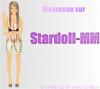 Stardoll-MM