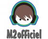 Squal feat Fl l'espagnole-El nino et M2o-Faut s'qui faut !