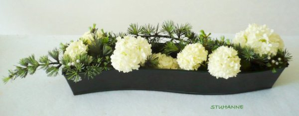 petit bouquet de table art floral bouquets et compositions florales de. Black Bedroom Furniture Sets. Home Design Ideas