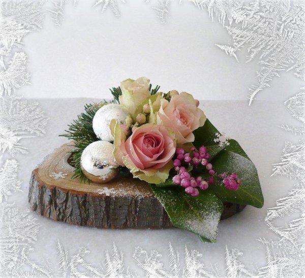 blog de stuhanne page 8 art floral bouquets et compositions florales de stuhanne. Black Bedroom Furniture Sets. Home Design Ideas