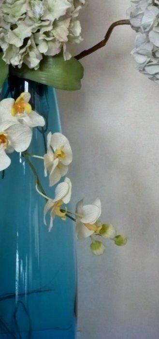 ART FLORAL,bouquets et compositions florales de stuhanne