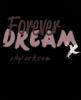 ForeverDreamx