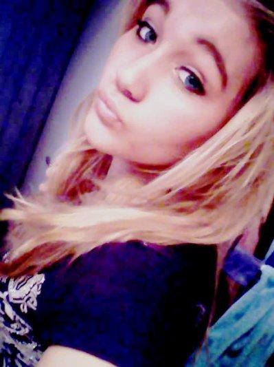 GRAND SOEUR ! ♥