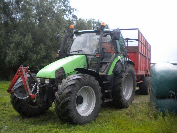 ensilage 2011 Herens