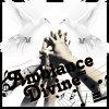 Ambiance Divine / Dieu Est (2012)