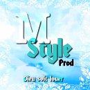 Photo de M-Style-Prod972