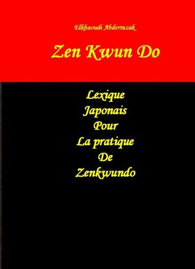 zenkwundo@hotmail.fr