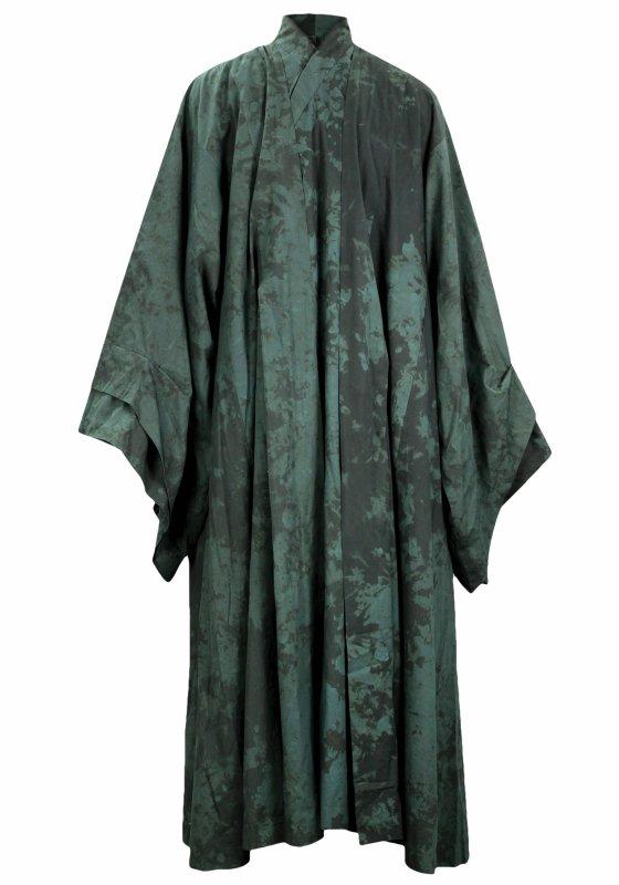 Robe Voldemort