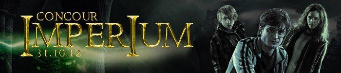 Concours Imperium