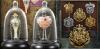 Les nouveautés Noble Collection