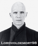 Photo de Lordvoldemort98