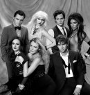 Photo de Mysterious-GossipGirl