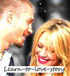 Photo de learn-to-love-story