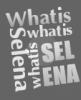 WhatisSelena